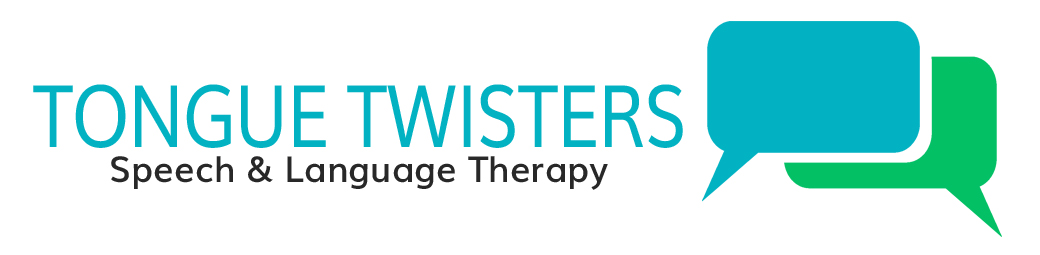 Hamilton Speech & Language Therapy