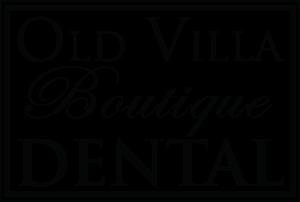 Old Villa Dental